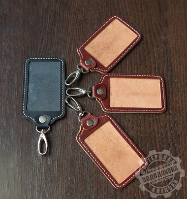 Чехлы для карточек, Самоделки, craft, hand_made, handmade , leathertooling, thegrainsideup , leathercraft, leatherwork