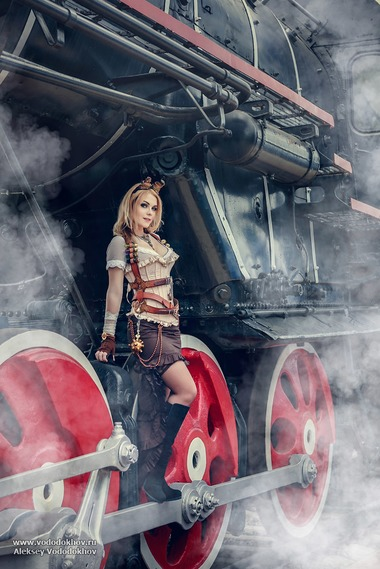 Steampunk Irina Mayer, ирина пирожникова, Фотопрогулки, Captain Irachka craft, cosplay‬, ‎cosplayer‬, ‎hand_made‬ ‪, ‎handmade, ‎steampunk, ‎steampunkgirl‬, vododkhov