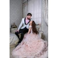Катя и Дима
