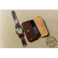 Kобура и браслет для часов