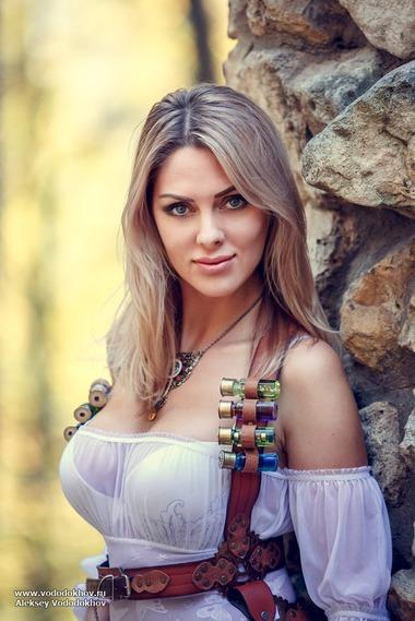 Larisa Dolphin Steampunk, Фотопрогулки craft, cosplay, cosplayer, hand_made , handmade, steampunk, steampunkgirl, vododkhov