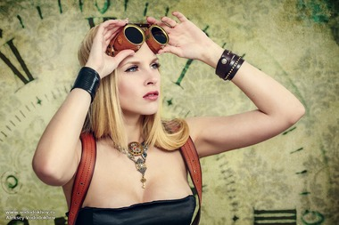 Steampunk Наталия, Фотопрогулки craft, cosplay‬, ‎cosplayer‬, ‎hand_made‬ ‪, ‎handmade, ‎steampunk, ‎steampunkgirl‬, vododkhov