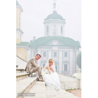 Андрей и Оля